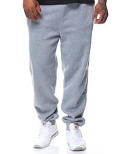 Big & Tall - Fleece Joggers (B&T)