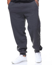 Buyers Picks - Fleece Joggers (B&T)