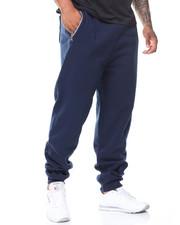 Pants - Fleece Joggers (B&T)