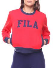 Fila - Sheena Sweatshirt