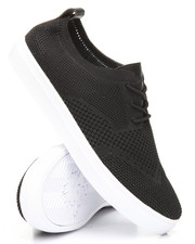 Sneakers - Venice Low Cut Sneakers