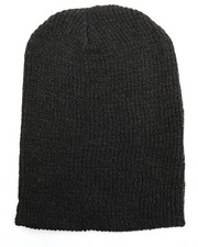 Buyers Picks - Slouch Beanie