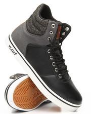 Sneakers - Milo 2 High Top Sneakers