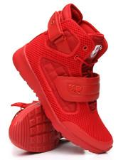Sneakers - Atlas 3 Monotone Sneakers