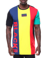 Black Pyramid - Rubix T-Shirt