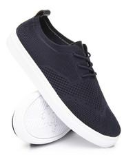 Fall-2017-Mens - Venice Low Cut Sneakers