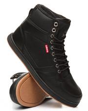 Fall-2017-Mens - Stanton Burnish Sneakers