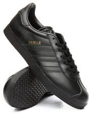 Sneakers - GAZELLE SNEAKERS
