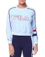 Fila - Nikita Crew Neck