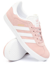 Footwear - GAZELLE J SNEAKERS (3.5-7)