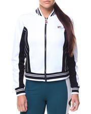 Outerwear - Settanta II Jacket