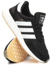 Sneakers - INIKI RUNNER RUNNER