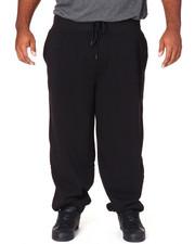 Men - Primo Sweatpant (B&T)