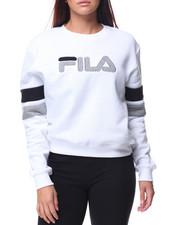 Women - Newton Sweatshirt