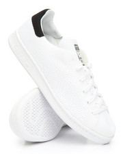 Adidas - STAN SMITH PK SNEAKERS (UNISEX)