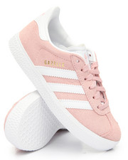 Footwear - GAZELLE C SNEAKERS (11-3)