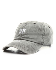 Hats - Slay Dad Cap