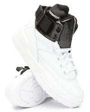 Men - 33 Hi Sneakers