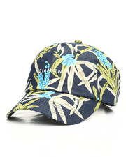 Hats - Leeway Savanna Sports Hat
