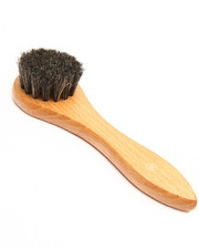 Men - Wood Cap Brush