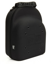 Accessories - 6 Pack Hat Carrier
