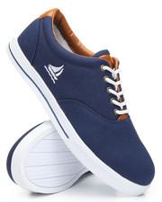 Men - Anchor Sneaker