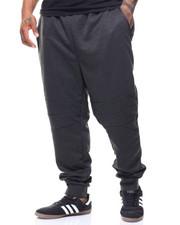 Southpole - Tech Fleece Jogger Pants (B&T)