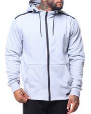 Buyers Picks - Tech Fleece Pullover Hoodie