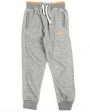Sweatpants - Puma Fleece Pant (8-20)
