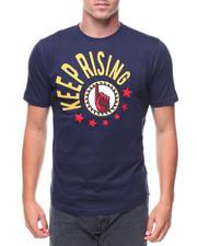 T-Shirts - S/S Rising Tee