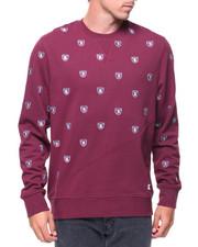 Sweatshirts & Sweaters - L/S Rebels Crew