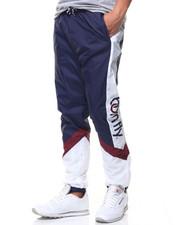 Jeans & Pants - Hurricane Nylon Pant