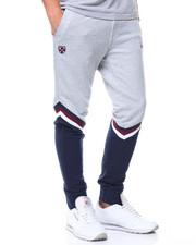 Jeans & Pants - Eagle Sweatpant