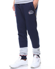 Jeans & Pants - Levant Pant