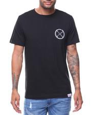 Shirts - Diamond Supply Logo Tee