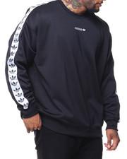 Shirts - TNT TAPE S/S TEE