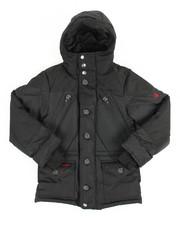 Boys - Denali Peak Jacket (8-20)