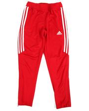 Boys - Tiro17 Training Pants