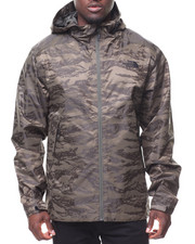 Men - Millerton Jacket
