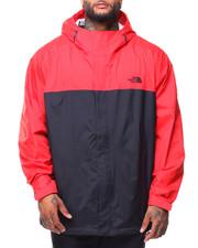 Men - Venture 2 Jacket