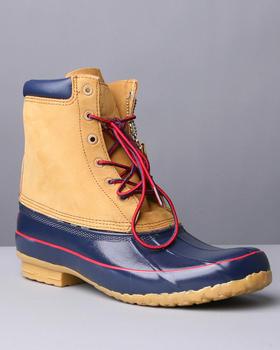 K S Немецкая Обувь