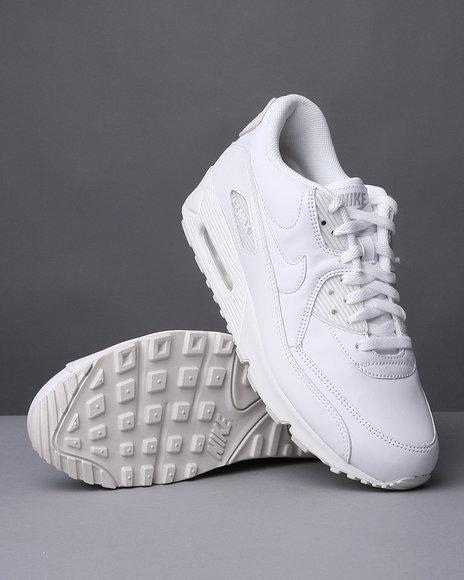 Купить мужские кроссовки (кеды) Nike Air Max.
