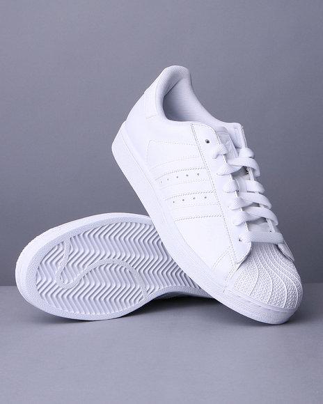 Купить детские кроссовки и кеды adidas (адидас) - стильные.