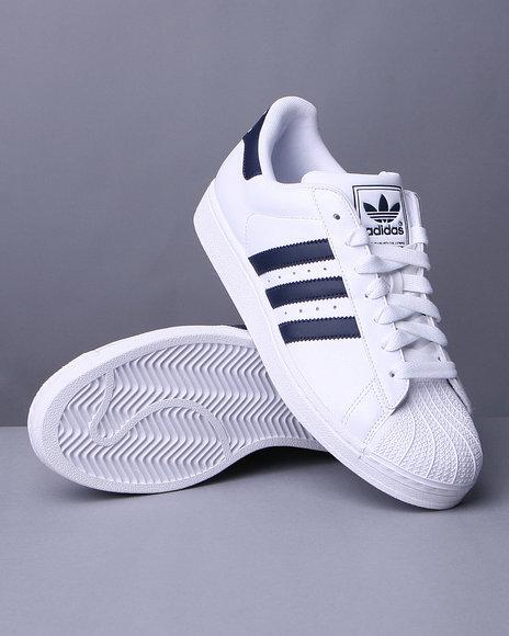 Фото кед ADIDAS SOFTWEAR, кеды adidas classik КЕДЫ, обувь купить.