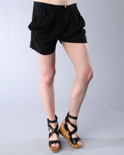 DJP OUTLET - JANELLE SHORTS