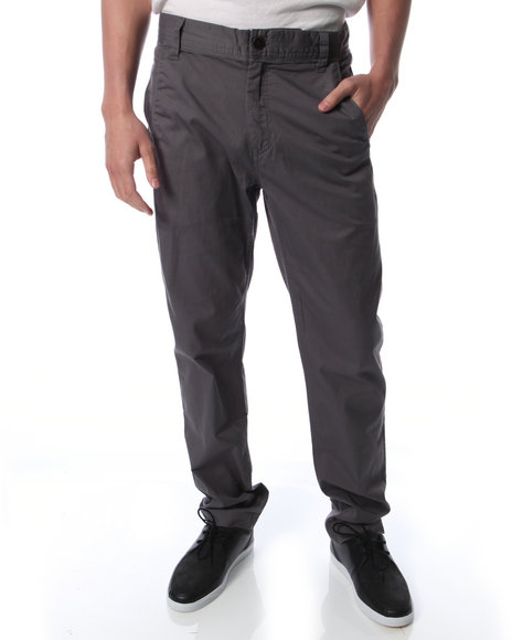 Men's Sale - Chino Pants