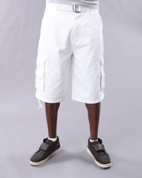 Mens M07 Shorts, MO7 Clothing at ColdBling.com