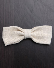 Accessories - The Jack Collection bow