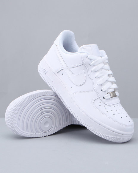 all white low top forces   OFF56% Discounts ca35619e3