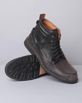 Мужская Обувь Tjtj